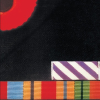 Cover of the track The Final Cut (Remastered)