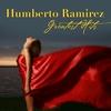 Cover of the album Humberto Ramirez: Greatest Hits