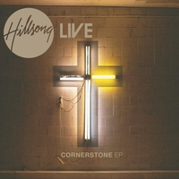 Cover of the track Cornerstone (Deluxe Edition) [Live]
