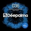 Couverture de l'album Right Now (Incl. Matvey Emerson Remix) [Remixes] [feat. Rene] - EP