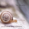 Cover of the album This incanto