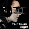 Cover of the album Hard Trance Session