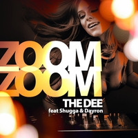 Cover of the track Zoom Zoom (Extended) [feat. Shugga & Dayron]