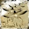 Couverture de l'album New Direction