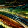 Couverture de l'album Empetus (Collector's Edition)
