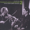 Cover of the album Transatlantic Sessions - Series 2, Vol. Two