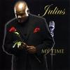 Couverture de l'album My Time