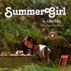 Cover of the album Summer Girl - Single