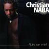 Cover of the album Nuits de miel