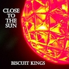 Cover of the album Close To the Sun - Single