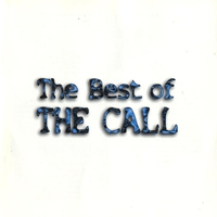 Cover of the track The Best of The Call