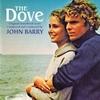 Cover of the album The Dove - Original Soundtrack Score