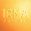 Cover of the album Hear Me Out - Single
