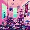 Cover of the album Monstercat: 5 Year Anniversary