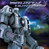Cover of the album Bounty Hunters