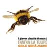 Cover of the album Geile Geräusche