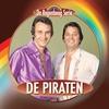 Cover of the album De Regenboog Serie: De Piraten