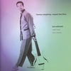 Cover of the album Honour Simplicity, Respect the Flow