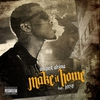 Cover of the album Make It Home (feat. Jeezy) - Single