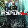 Couverture du titre Welcome to Jamrock