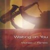 Cover of the album Waiting On You