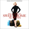 Couverture de l'album Sweet Home Alabama (Original Motion Picture Soundtrack)
