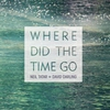 Cover of the album Where Did the Time Go