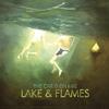 Couverture de l'album Lake & Flames
