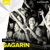 Cover of the album Gagarin - Single