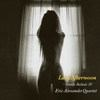 Cover of the album Lazy Afternoon - Gentle Ballads 4