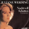 Cover of the track Nacht Voll Schatten