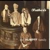 Couverture de l'album Father's
