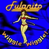 Cover of the album Wiggle Wiggle - Single