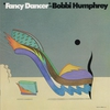 Cover of the album Fancy Dancer