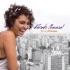 Cover of the album Feriado Pessoal