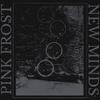 Couverture de l'album New Minds