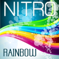 Cover of the track Rainbow - Single