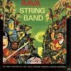 Couverture de l'album Rava String Band