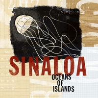 Cover of the track Oceans of Islands