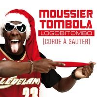 Cover of the track Logobitombo (Corde à sauter) - Single