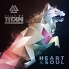 Cover of the album Heart & Soul - Single