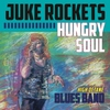 Cover of the album Hungry Soul