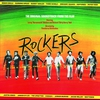 Cover of the album Rockers (Original Soundtrack)