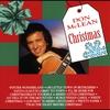 Cover of the album Christmas