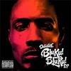 Cover of the album Bluku! Bluku! - EP