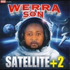 Cover of the album Satellite + 2 - EP