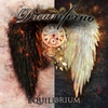 Cover of the album Equilibrium