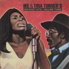 Cover of the album Ike & Tina Turner: Greatest Hits, Vol. 3