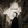 Cover of the album Mr. Love & Justice (Deluxe Edition)