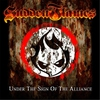 Cover of the album Under the Sign of the Alliance